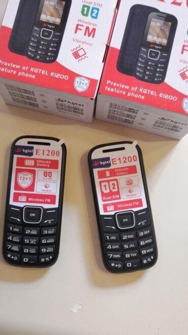 vytyazhki 1200 m3 в Азербайджан: Telefon 1200
