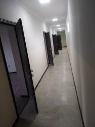 снять небольшой офис в аренду в Кыргызстан: Сдается в аренду офис под швейный цех