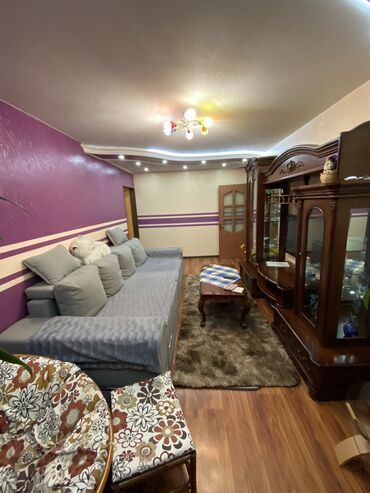 Сдаю 1-2х комнатные квартиры (в районе 1000 мелочей)Квартиры не