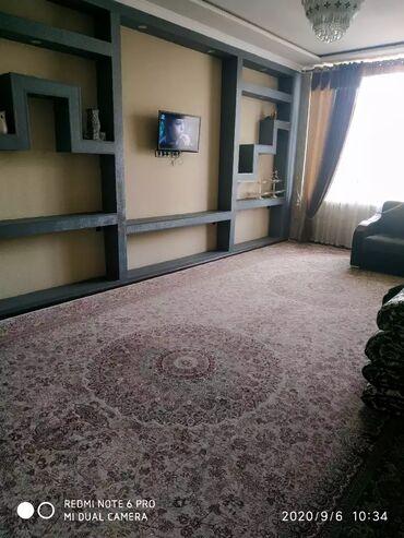 Недвижимость - Таджикистан: Продается квартира: 3 комнаты, 90 кв. м