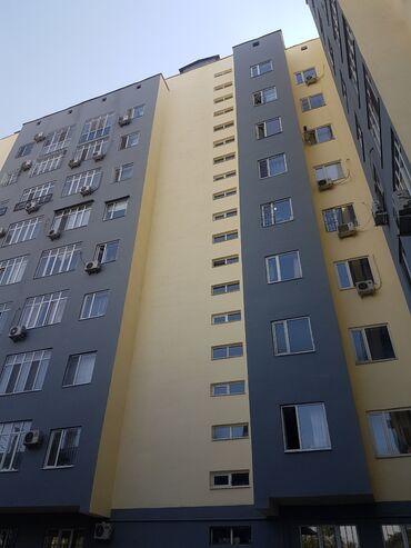 14616 объявлений: 3 комнаты, 70 кв. м, С мебелью