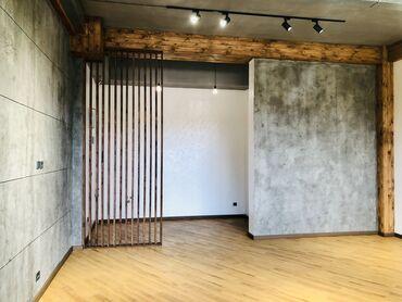 14616 объявлений: Сдается коммерческое помещение с дизайнерским ремонтом в стиле