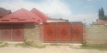 дома в Кыргызстан: Продам Дом 72 кв. м, 3 комнаты
