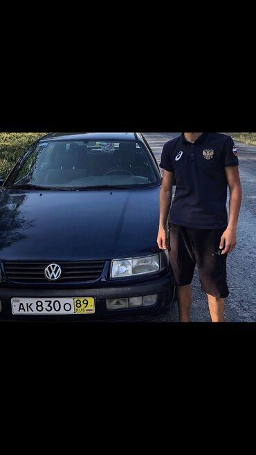 Работа в кара балте водитель - Кыргызстан: Водитель-экспедитор. (C)