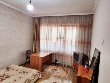 Продается квартира: 106 серия, Таш Рабат, 3 комнаты, 85 кв. м