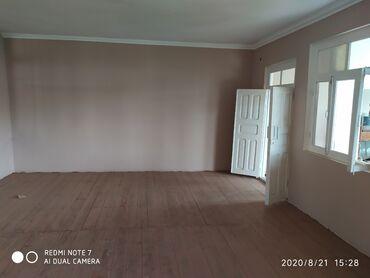 Недвижимость - Дашкесан: Продам Дом 100 кв. м, 5 комнат
