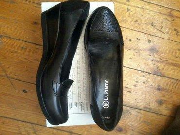 Продаю новые туфли. производство в Бишкек