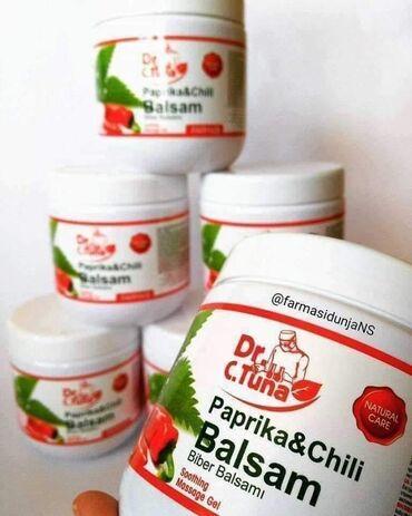 #chilliPaprika balzampomaze kod prosirenih vena i kapilaraotklanja