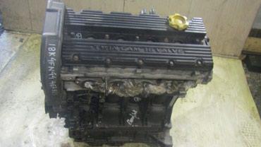 Фрилендер1 двигатель 1.8 бензин 18k4f, без в Бишкек
