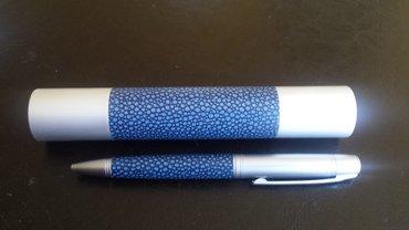 Vrlo kvalitetna olovka, nova - Beograd
