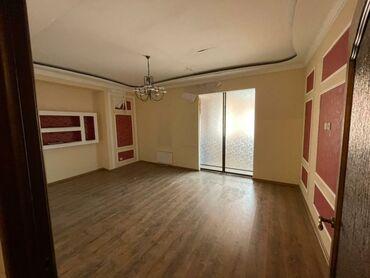 �������������� �������������� �� �������������� �� �������� в Кыргызстан: Элитка, 4 комнаты, 122 кв. м