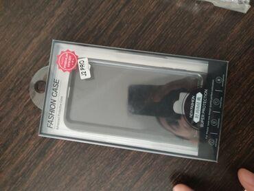 Samsung a51 kabura - Azərbaycan: Kabura iphone ve samsung