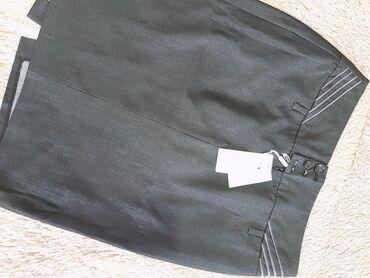 зимние куртки женские бишкек в Кыргызстан: Снизила цены!!!Распродаю вещи из Италии. Дорогие бренды. Натуральные