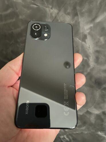 парафин для свечей купить бишкек в Кыргызстан: Xiaomi Mi 11 Lite Купил 13.04.2021 размер большеват