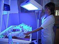 аренда фотолампы для лечения желтухи новорожденных, мощная медицинская в Бишкек