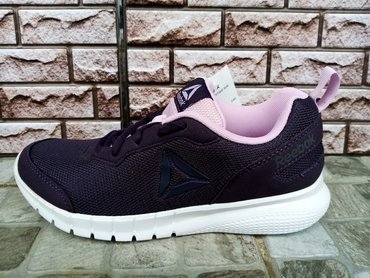 Reebok ad swiftway run women brojevi 37--23,5cm  38--24,5cm nove origi