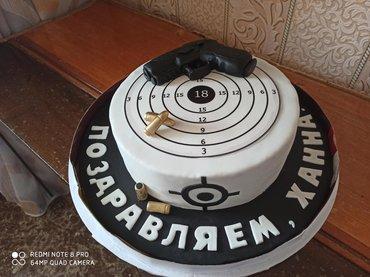 mastika tort - Azərbaycan: Tort. Bu tort qiyməti 35man