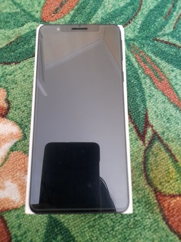 ulichnyj gazovyj obogrevatel a01 aesto в Кыргызстан: Samsung Core A01.Совсем новый, мы даже не включали.Мы купили но сыну