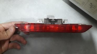 lexus 2002 в Кыргызстан: Задний стоп фонарь для Lexus RX300 1999-2002 г.г., стоит под