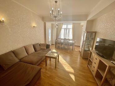 skachat muzhskuju odezhdu dlja sims 3 в Кыргызстан: Сдается квартира: 3 комнаты, 94 кв. м, Бишкек