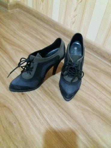 Туфли 36 размер в Бишкек