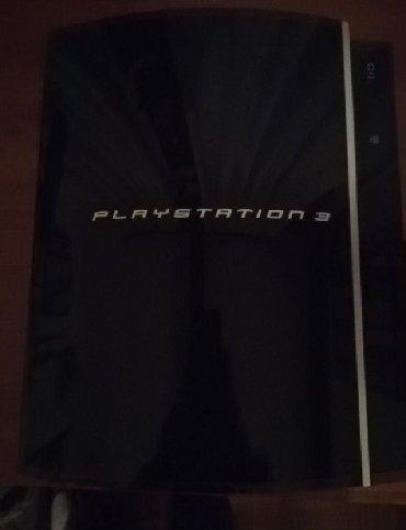 Sony xperia x lime gold - Srbija: Sony PlayStation PS3Uz sony idu 3 dzojstika, Kablovi za povezivanje,I