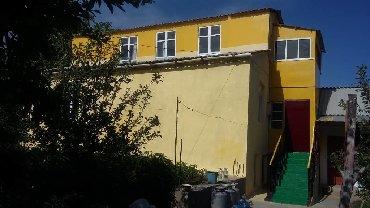 участок 7 в Кыргызстан: Продам Дом 181 кв. м, 7 комнат