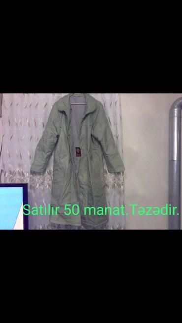 Bakı şəhərində Satılır 50 manat.Təzədir.Rusiya istehsalı.Qiymətində  endirim olacaq.