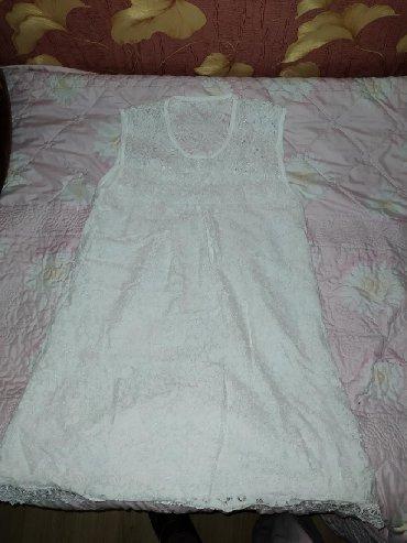 платье из вискозы на лето в Кыргызстан: Топик на лето