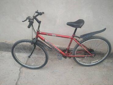 51 объявлений: Горный велосипед сатылат абалы жакшы обмен тел ести редми 8 64гб
