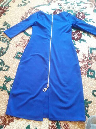 Личные вещи - Токмок: Платье каждая 200сом или за всё500сом.состояние отличное