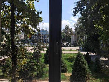 Продается квартира: Сталинка, Филармония, 3 комнаты, 84 кв. м