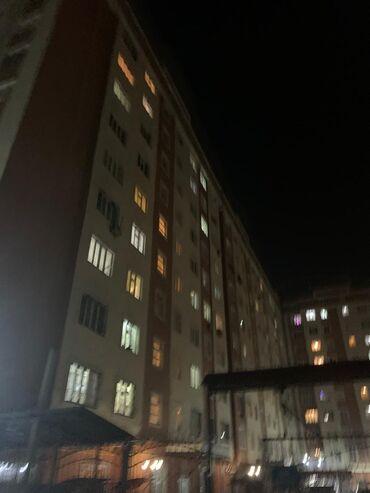 По вызов ош девушка - Кыргызстан: Продается квартира: 2 комнаты, 65 кв. м
