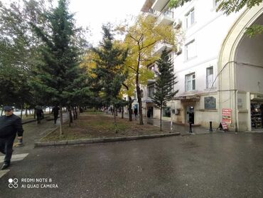 продается 2 х комнатная квартира в Азербайджан: Продается квартира: 2 комнаты, 50 кв. м