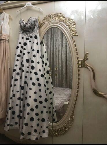 черное платье на свадьбу в Кыргызстан: Платье на свадьбу, на Кыз узатуу, на тои на корпоративы, покупали за