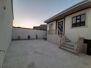 ev qapilari - Azərbaycan: Satılır Ev 120 kv. m, 4 otaqlı