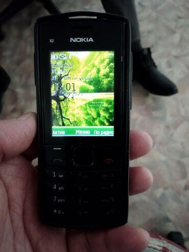 union 02 наушники в Кыргызстан: Х2-02 телефон мадулятор