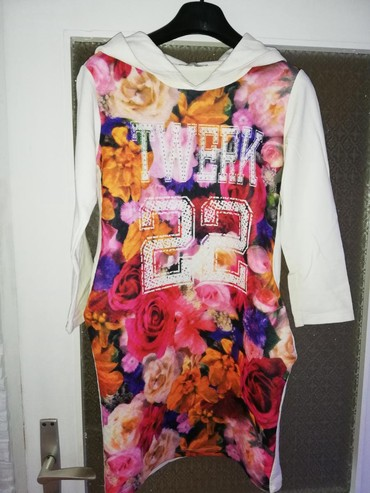 Nova duks haljina! - Pancevo