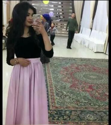 вечернее платье на прокат в Кыргызстан: Платье вечернее на прокат по очень низкой цене,спешите. пишем и