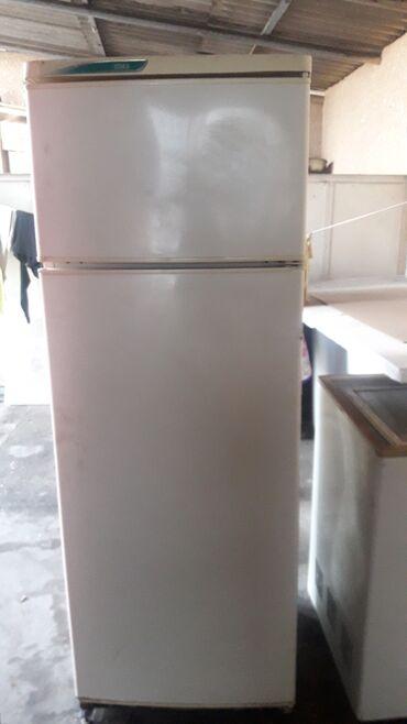 купить газ 53 самосвал дизель б у в Кыргызстан: | Б/у Двухкамерный | Белый холодильник