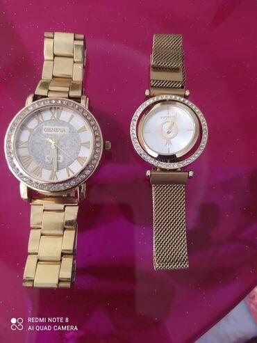 Продаю часы фирменные pandora. Цена за каждую позицию