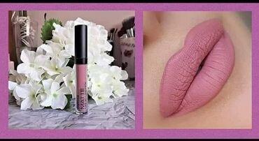 Lepota i zdravlje   Batajnica: Mauve pink!Ja bih je nazvala,prljavo roze'', moja najdraža nijansa