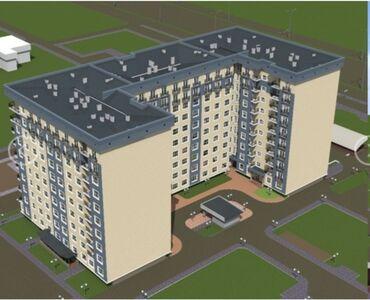 Продается квартира: Элитка, 2 комнаты, 58 кв. м