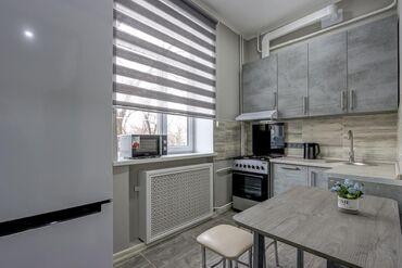 размер сд диска в Кыргызстан: Сдается квартира: 2 комнаты, 50 кв. м, Бишкек