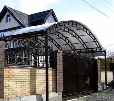Строим дома Инженер строитель + Бригада Качество+гарантия в Бишкек