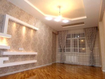 - Azərbaycan: Mənzil satılır: 3 otaqlı, 87 kv. m