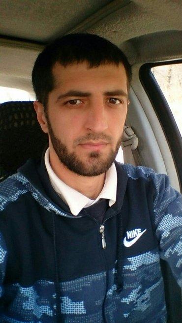 Bakı şəhərində Salam .Boy 185+sm.Yaş 28 .İdmanla məşğul olmuşam.Hal-hazırdada