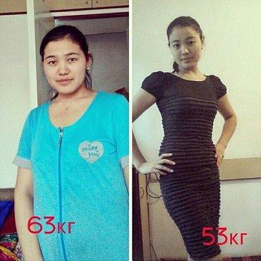 Всем хорошей недели друзья, очередные результаты по нашим программам с в Бишкек