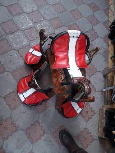Улак ээр оптом цена в Бишкек