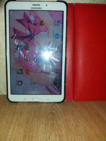 Galaxy s4 бу - Кыргызстан: Б/у Samsung Galaxy S4 16 ГБ Белый